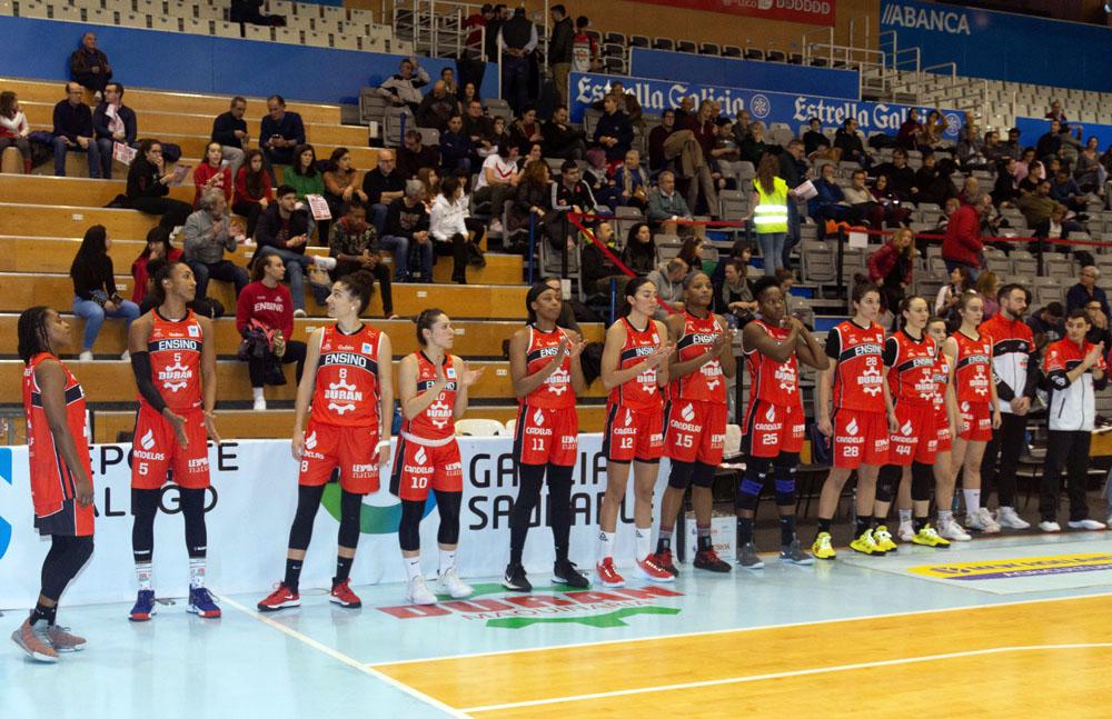 CB Ensino Lugo