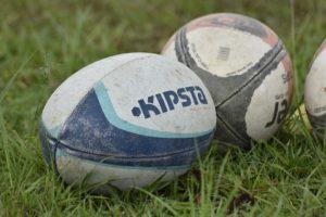 Balóns rugby
