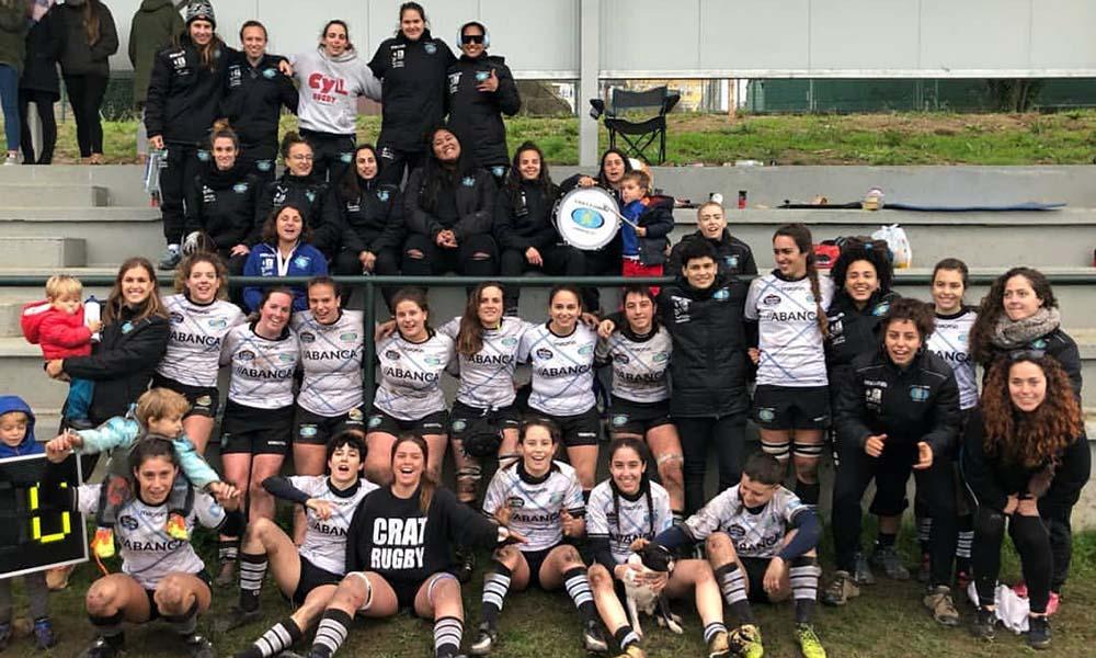 crat B rugby