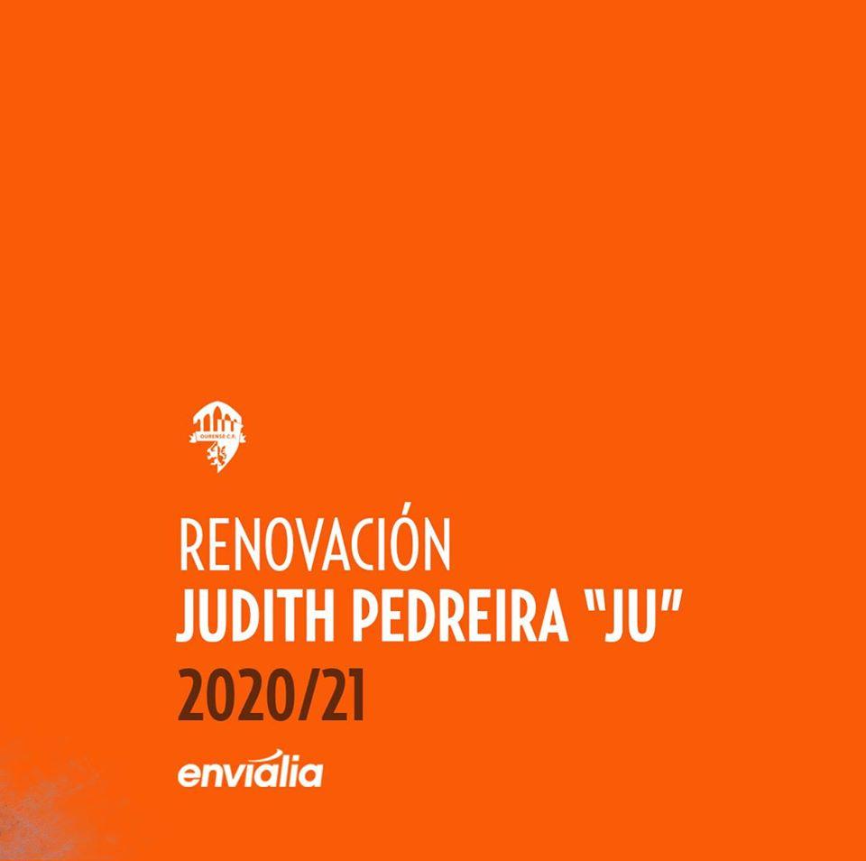 renovación Ju - Ourense Envialia