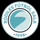 rodiles FS