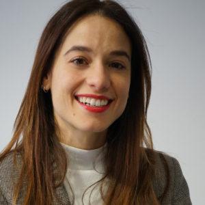 Carolina Regueira