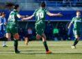 Dépor - Espanyol xornada 16.