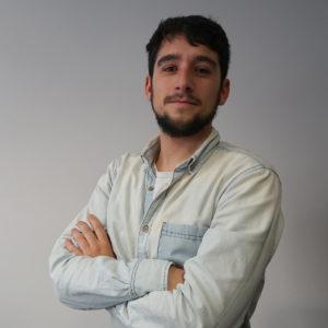Iago Cerezuela