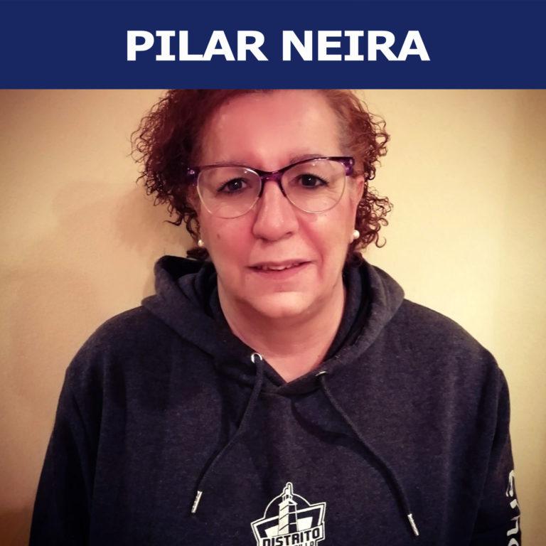 Pili Neira