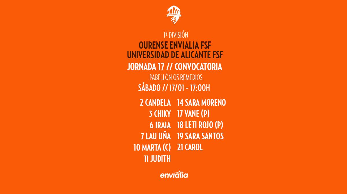 convocatoria-Ourense-Envialia