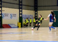 O Fisgón contra o Ourense B