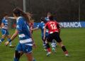 RC Deportivo contra Athletic Club de Bilbao / ENE IRIMIA