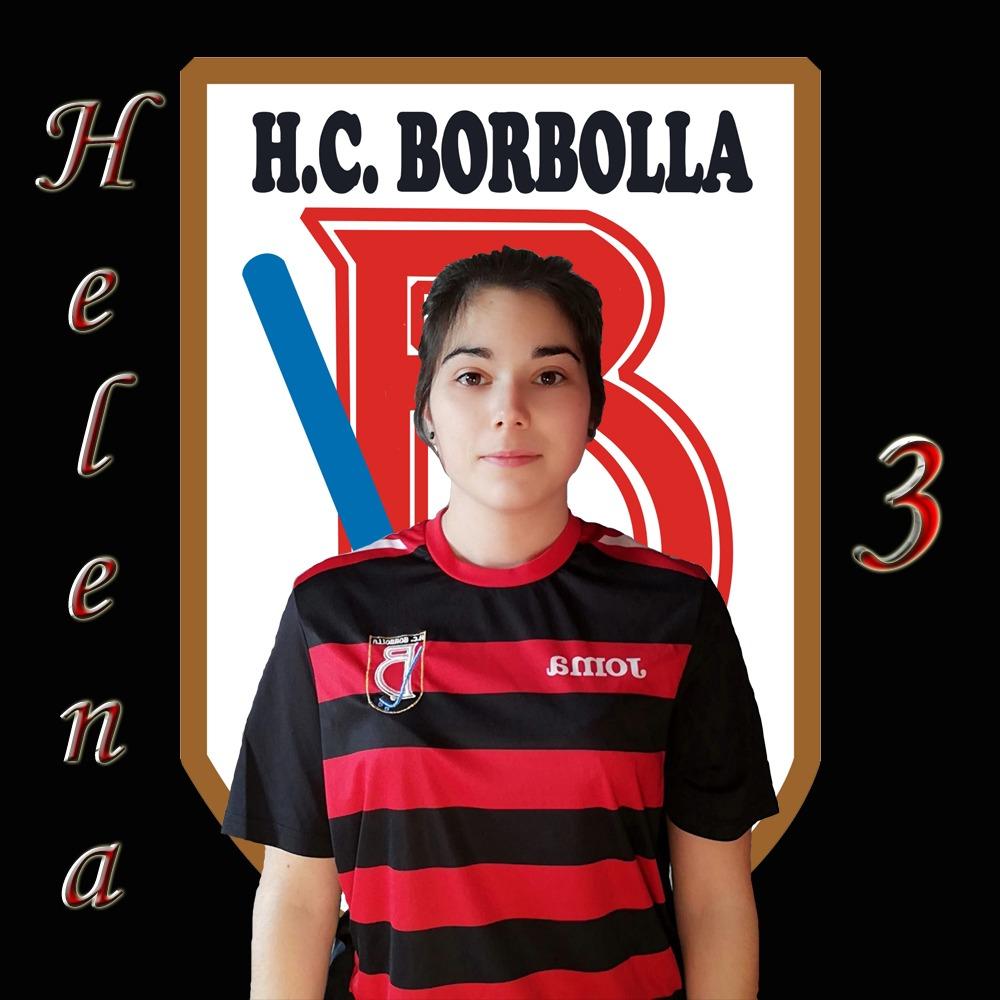 3 HELENA