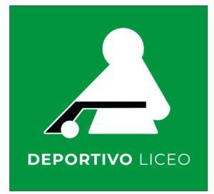 Escudo / HC DEPORTIVO LICEO