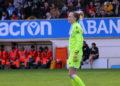 Sullastres, RC Deportivo / SABELA MOSCOSO