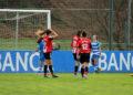 RC Deportivo contra Athletic Club de Bilbao/ SABELA MOSCOSO