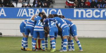 Dépor ABANCA - Real Sociedad