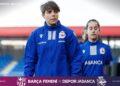 Miriam-Deportivo-ABANCA---FC-Barcelona