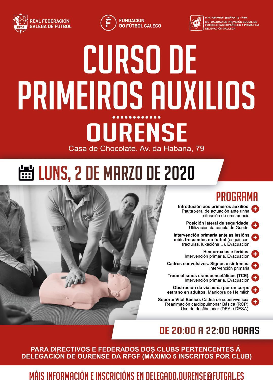 cartel_primeros_auxilios_ourense