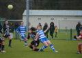 Deportivo ABANCA B - Victoria CF | PILI ROEL