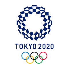Logo de Toquio 2020 | COI