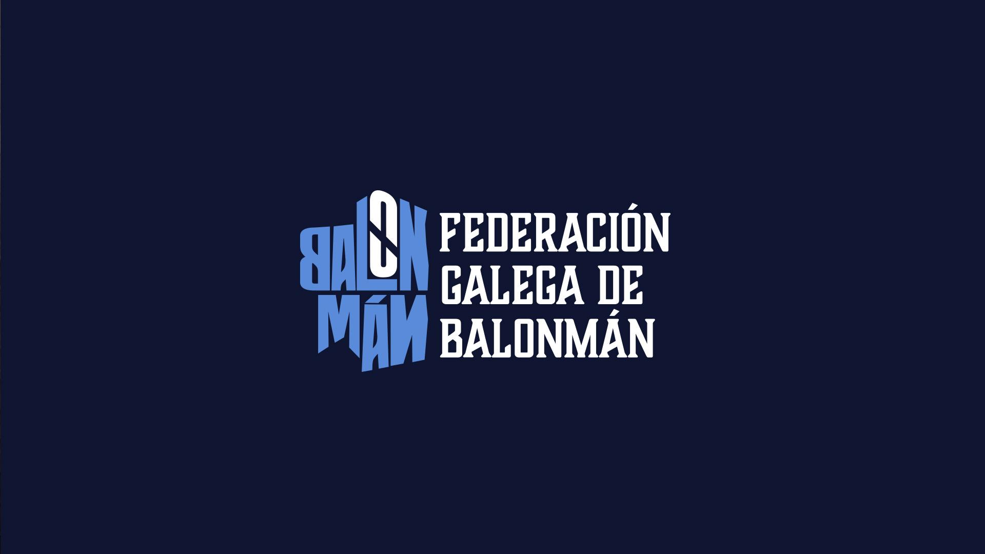 Federación Galega Balonmán | FGB