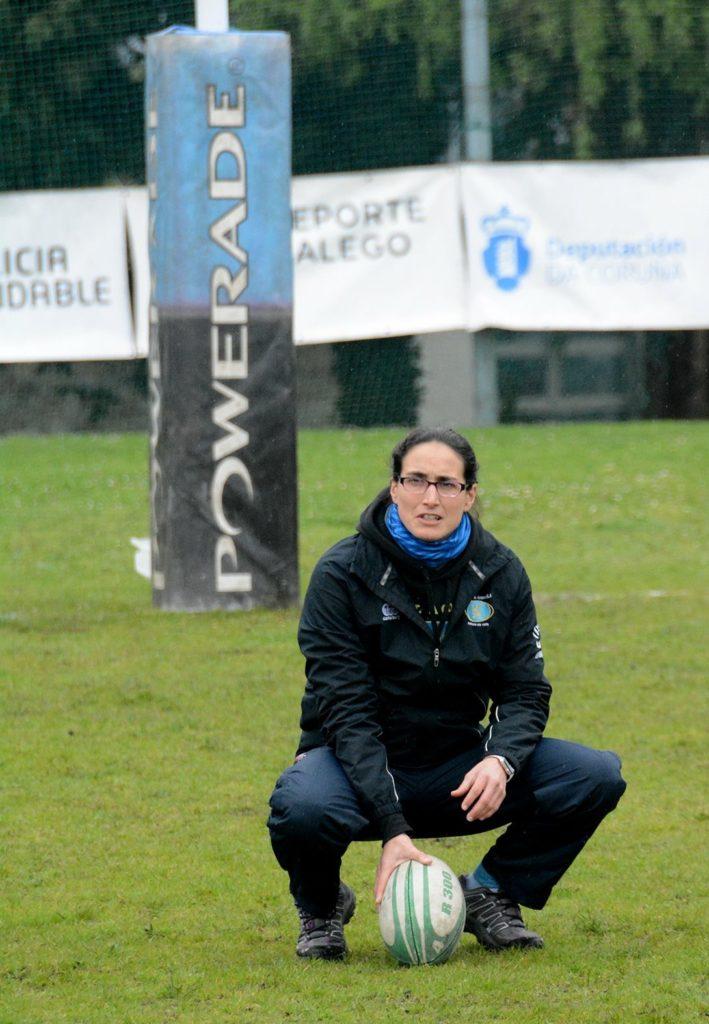 Helen Roca