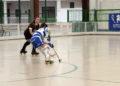 HC Deportivo Liceo vs HC Cambre / ENE