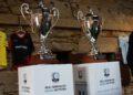 Sorteo Copa da Costa II Feminina | FUTGAL
