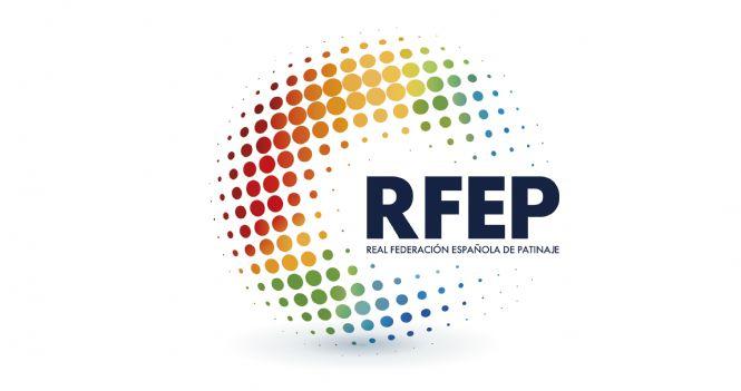 Real Federación Española de Patinaxe | RFEP