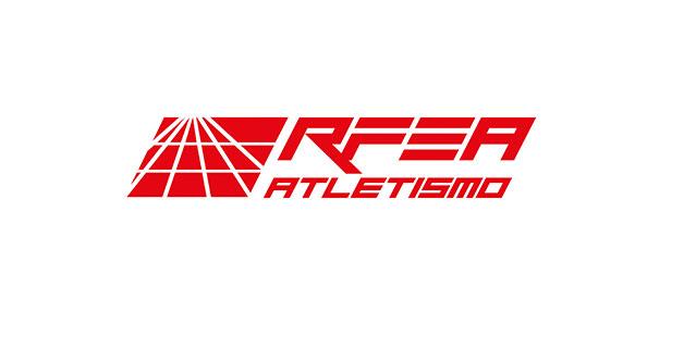 Real Federación Española de Atletismo / RFEA