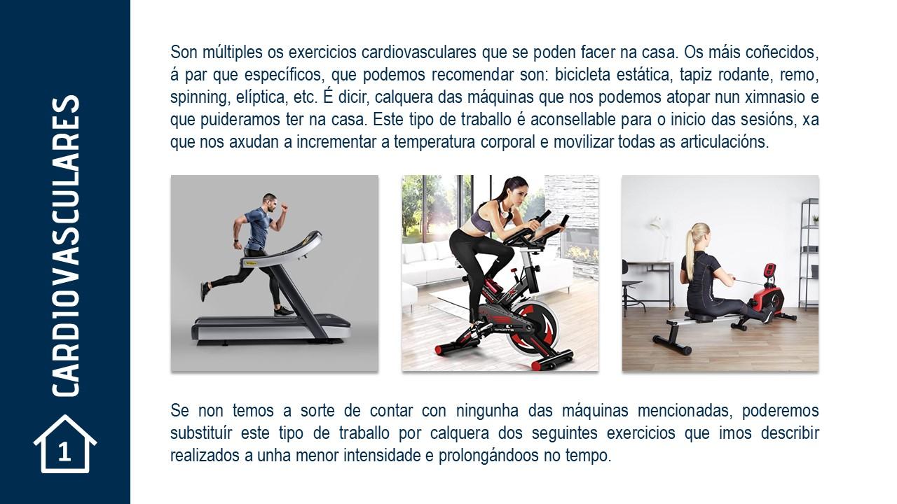 Cardiovasculares | RFGF