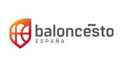 Federación Española de Baloncesto | FEB