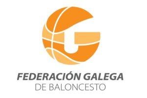 A Fegaba apraza indefinidamente as competicións galegas / FEGABA