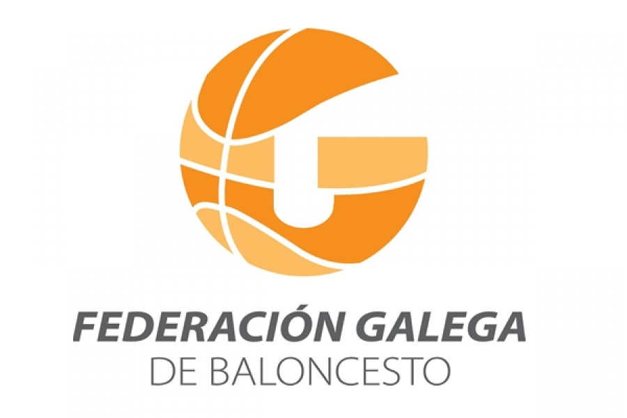 federación galega baloncesto
