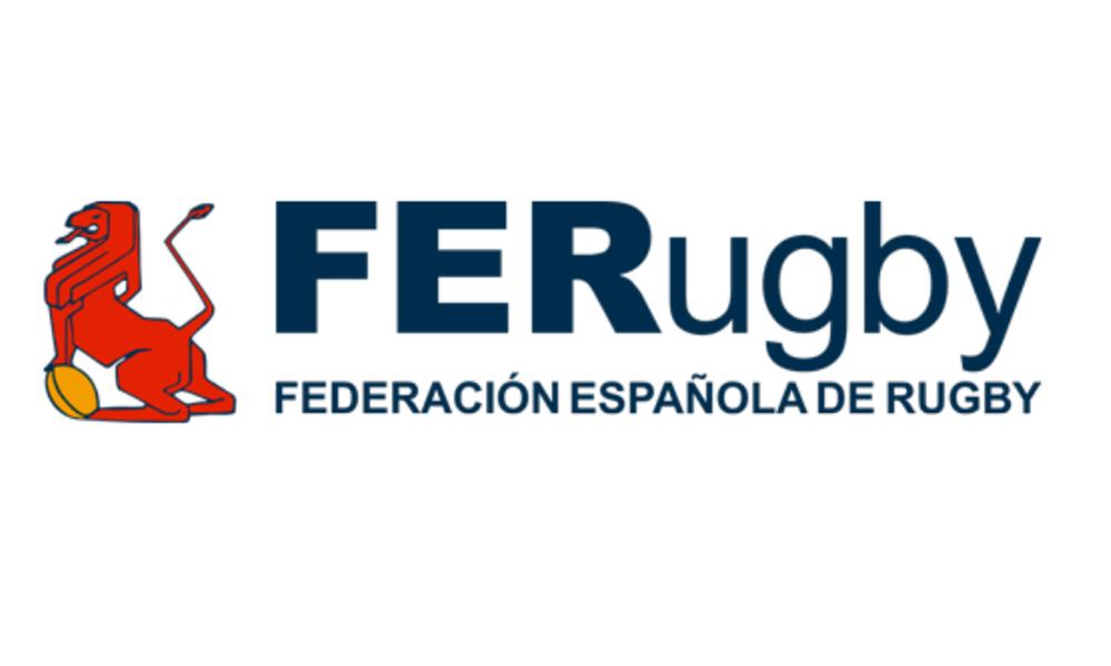Federación Española de Rugby | FER