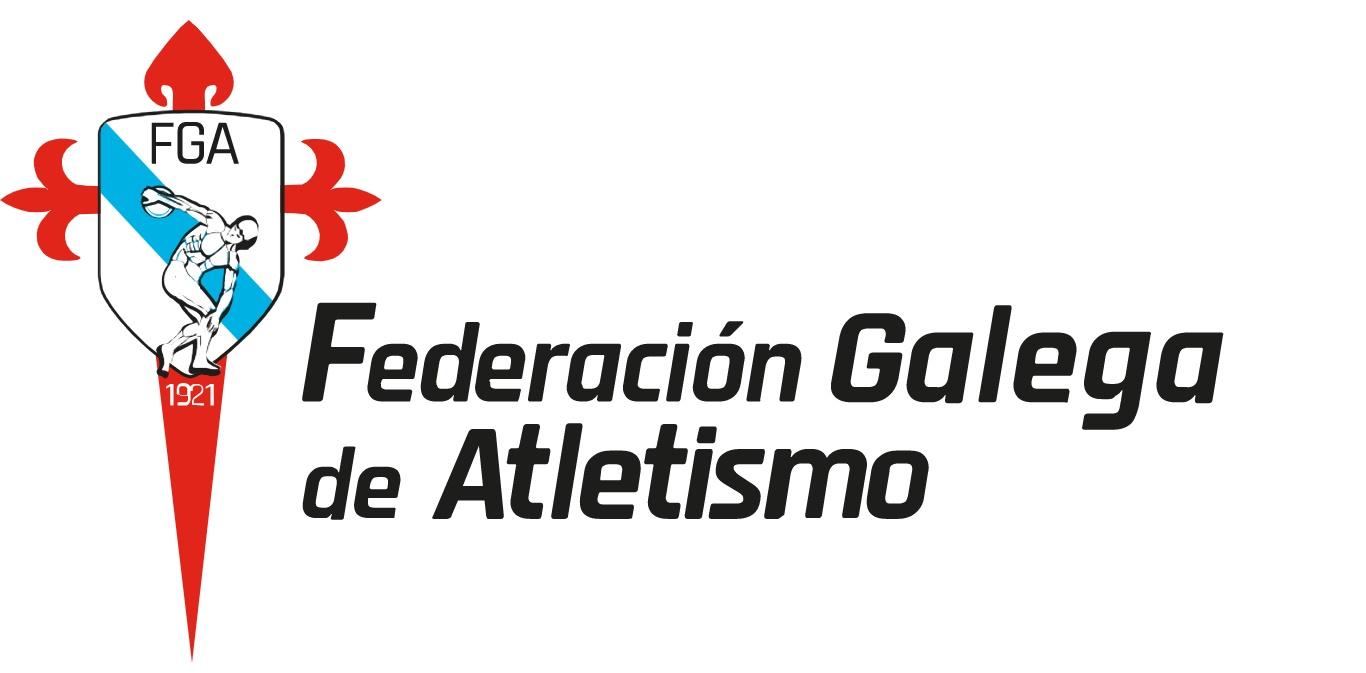 Federación Galega de Atletismo / Federaión Galega de Atletismo