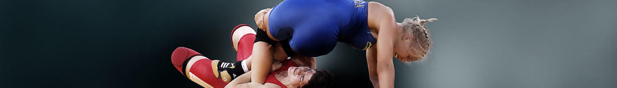 loita feminina