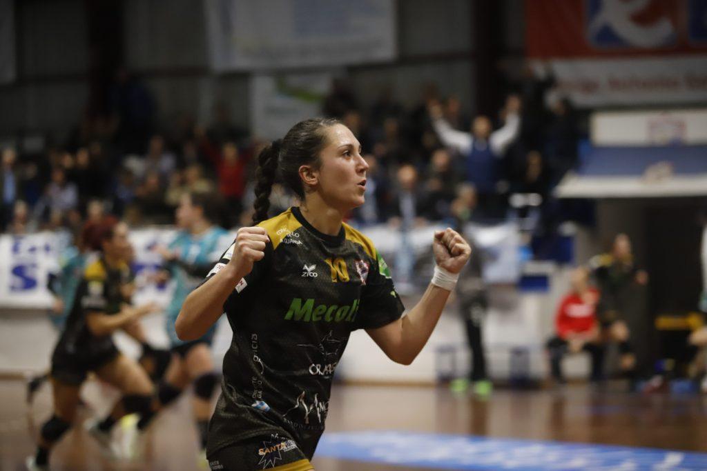 Lorena Pérez / ATL. GUARDÉS