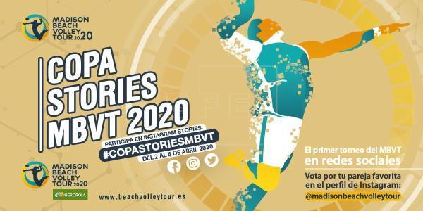 Copa-Stories-MBVT-2020