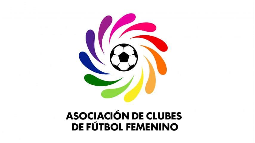 Logo ACFF - ACFF