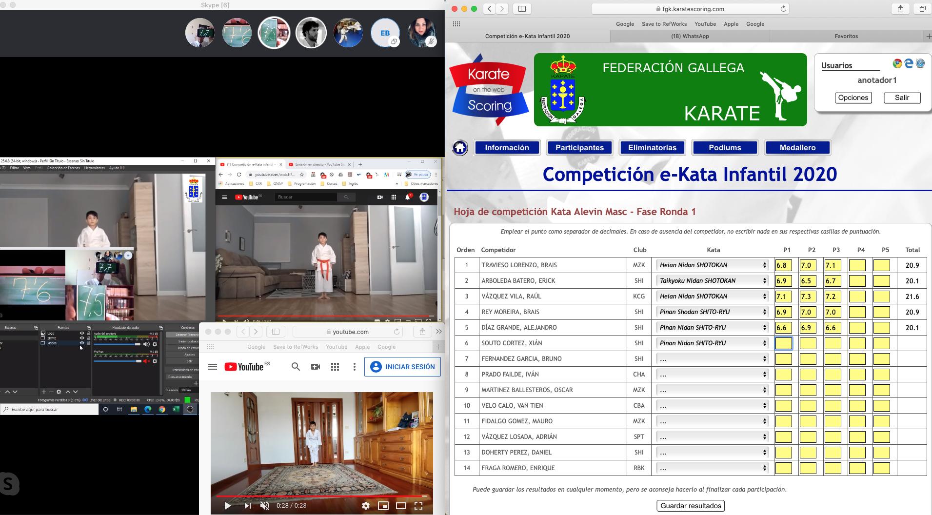 Captura de pantalla 2020-05-30 a las 16.14.42