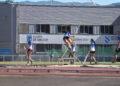 Adestramentos Sociedad Gimnástica | SGP