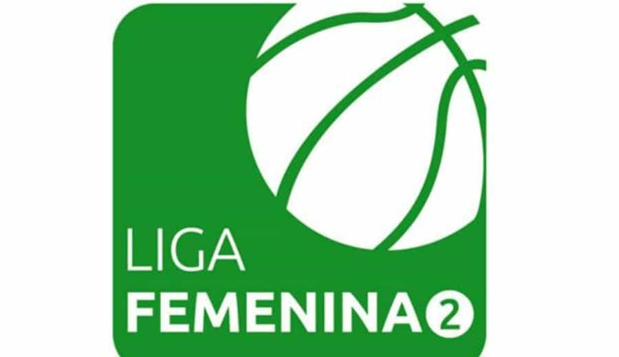 Liga Feminina 2