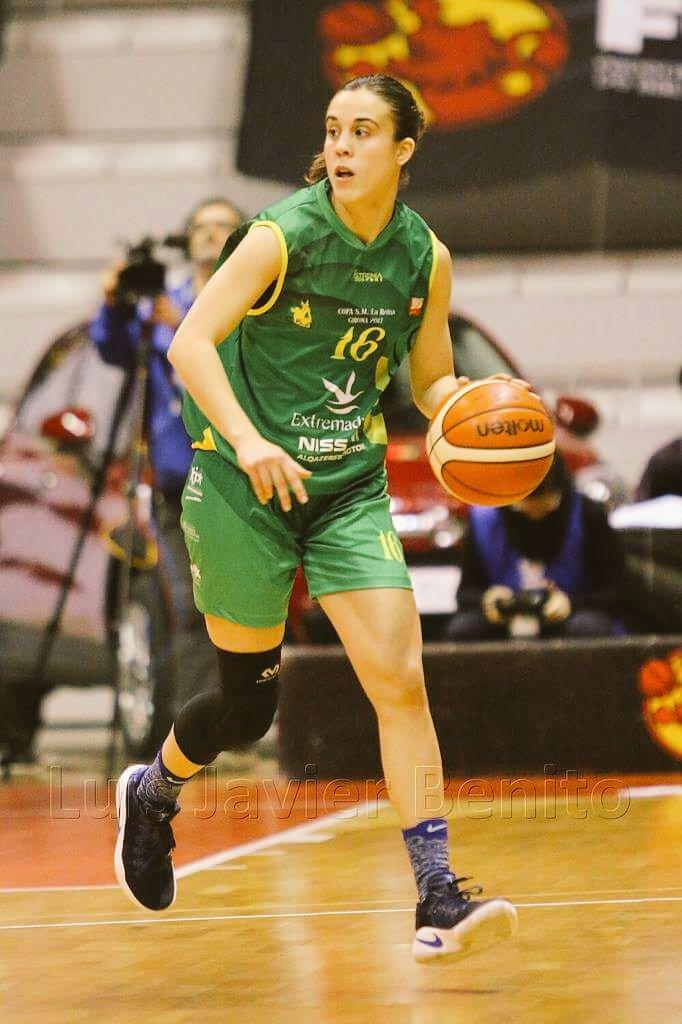 Mariona Martín, xogadora do Celta Zorka Recalvi