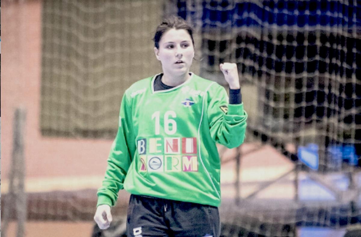 Miriam Sempere