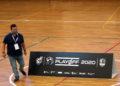 O Fisgón FSF - Valdetires FSF, play-off de ascenso 2020 / SABELA MOSCOSO