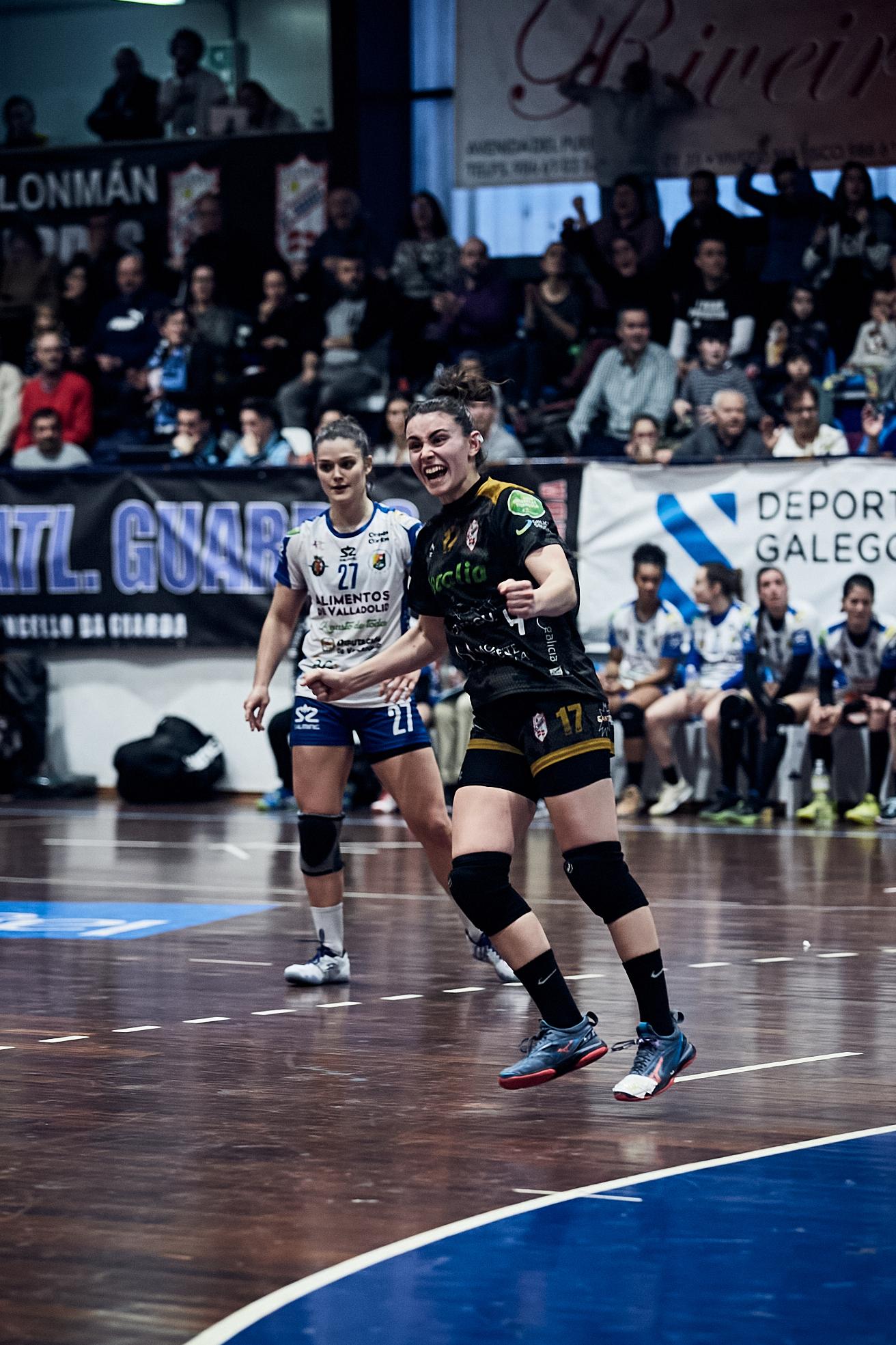 Atl.Guardes_vs Aula EHF 42