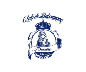 Club Balonmán Porriño