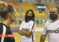 Adestramento Ourense Envialia / BEA SEIJAS DISEÑO GRÁFICO