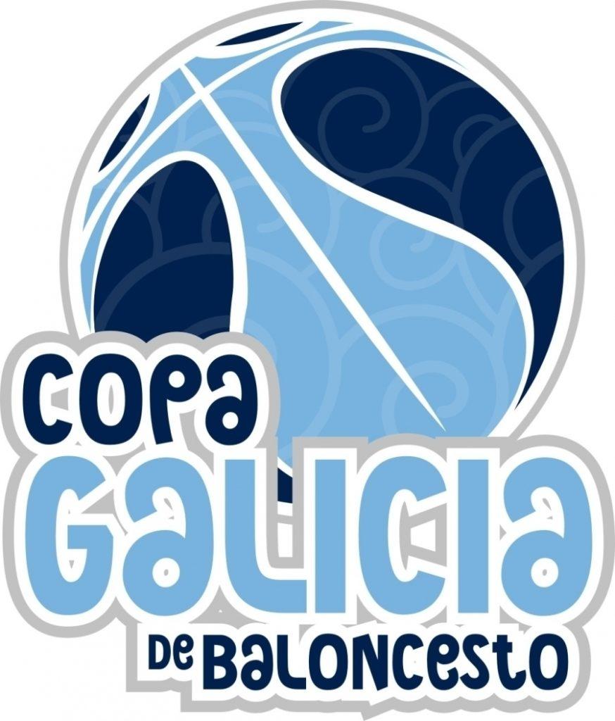 Copa Galicia de Baloncesto Feminino / FGB
