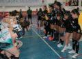 CICAR Lanzarote Ciudad de Arrecife vs Atl. Guardés / LANZAROTE DEPORTIVA