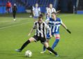 Duelo entre equipos de Galicia en Primeira Nacional: Dépor ABANCA B e Victoria CF no VIII Trofeo Teresa Herrera disputado en Riazor / CONCELLO DA CORUÑA