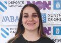 Isabel 'Maica' Martí / CRAT RESIDENCIA RIALTA
